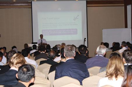 Free_Business_Workshop
